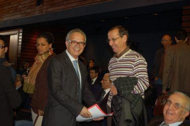 2011-11-24_citédessciences_003