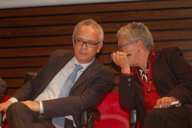 2011-11-24_citédessciences_004