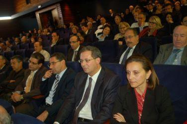 2011-11-24_citédessciences_006