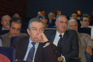 2011-11-24_citédessciences_007
