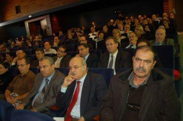 2011-11-24_citédessciences_009