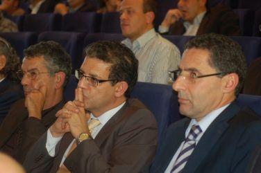 2011-11-24_citédessciences_010