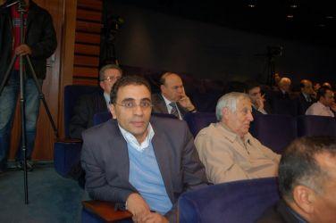 2011-11-24_citédessciences_012