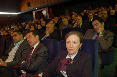 2011-11-24_citédessciences_014