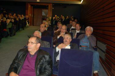 2011-11-24_citédessciences_017