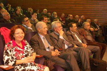 2011-11-24_citédessciences_019