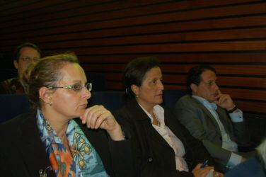 2011-11-24_citédessciences_021