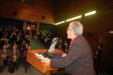2011-11-24_citédessciences_022