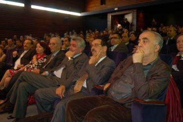 2011-11-24_citédessciences_023