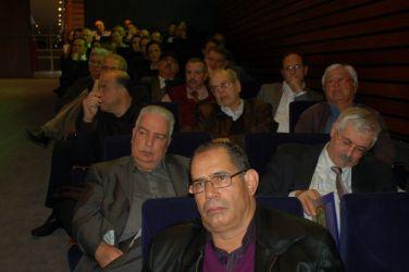 2011-11-24_citédessciences_025