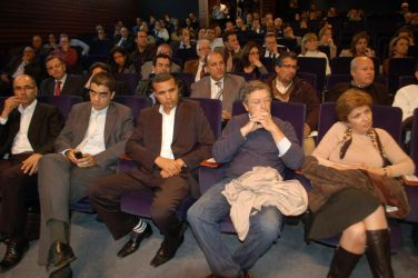 2011-11-24_citédessciences_026
