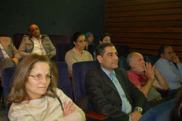 2011-11-24_citédessciences_027