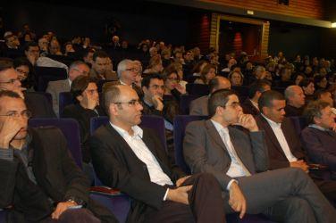2011-11-24_citédessciences_029