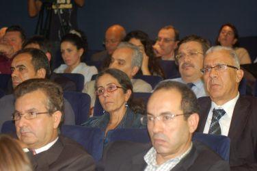 2011-11-24_citédessciences_030
