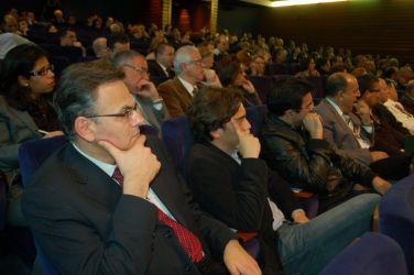 2011-11-24_citédessciences_032