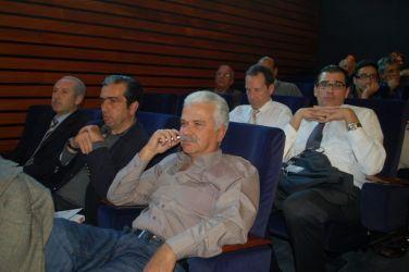 2011-11-24_citédessciences_033