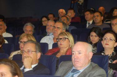 2011-11-24_citédessciences_034
