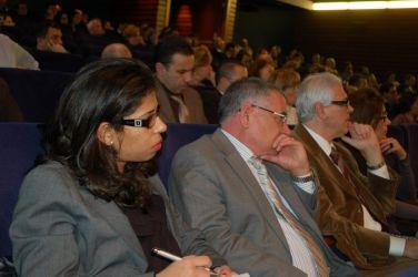 2011-11-24_citédessciences_036
