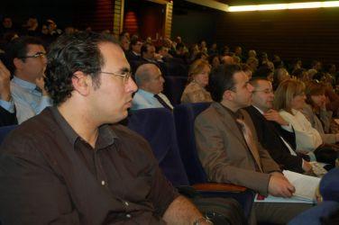 2011-11-24_citédessciences_038