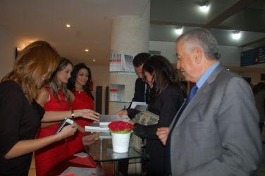 2011-11-24_citédessciences_043
