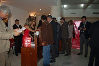 2011-11-24_citédessciences_044