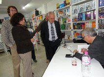 2011-02-16_librairieculturel_dédicaces_002