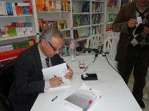 2011-02-16_librairieculturel_dédicaces_003