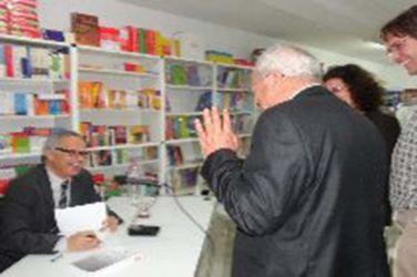 2011-02-16_librairieculturel_dédicaces_004