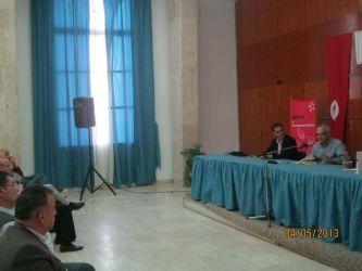 Monastir-2013-003