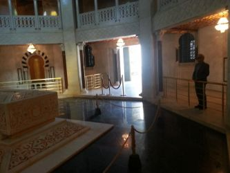 Monastir-2013-009